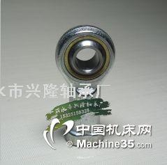 自润滑SI-T/K系列杆端关节