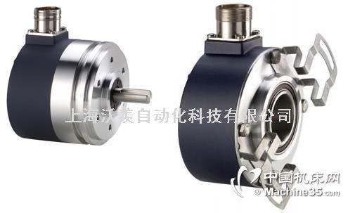 旋转光电编码器DHO514-5000-019