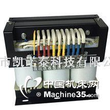 深圳厂家机床专用三相隔离变压器SBK