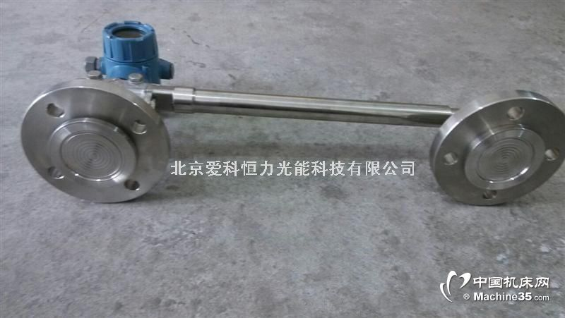密度计壳体激光焊接加工,北京激光焊接加工