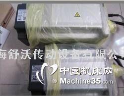 MDMA082P1G松下电机现货