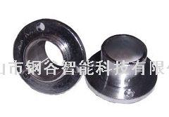 珠海轨道交通公司采购减震器数控压装机