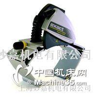 Exact360E切管机重型切管机切割范围大动力强劲
