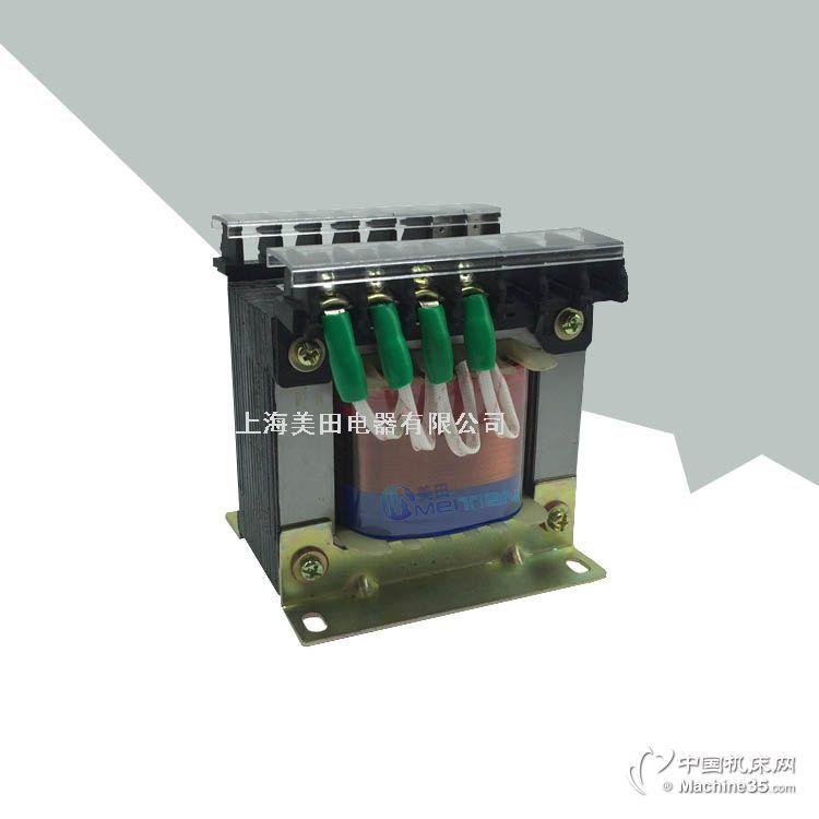 JBK系列控制变压器