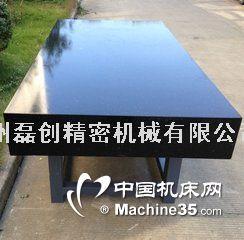 大理石检测平台900*600  苏州磊创
