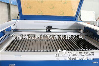 1610金属切割机,激光切割机