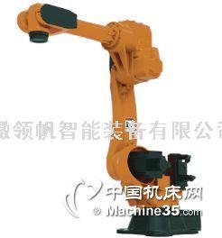 工业机器人 多关节机器人 六轴机器人 码垛机器人 上下料机器