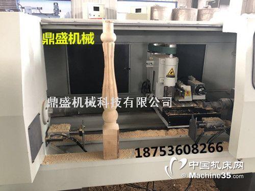 木工車床價格-自動木工車床價格-多功能木工車床多少錢一臺