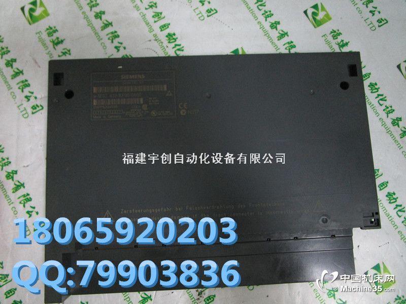 1FK7060-5AH71-1EG0