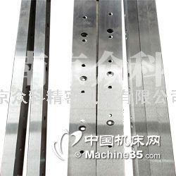 鑲鋼導軌三角導軌平板導軌廠家直銷