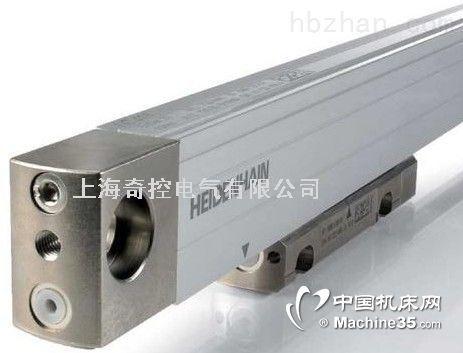 LC193F  1040 557676-10海德漢光柵尺