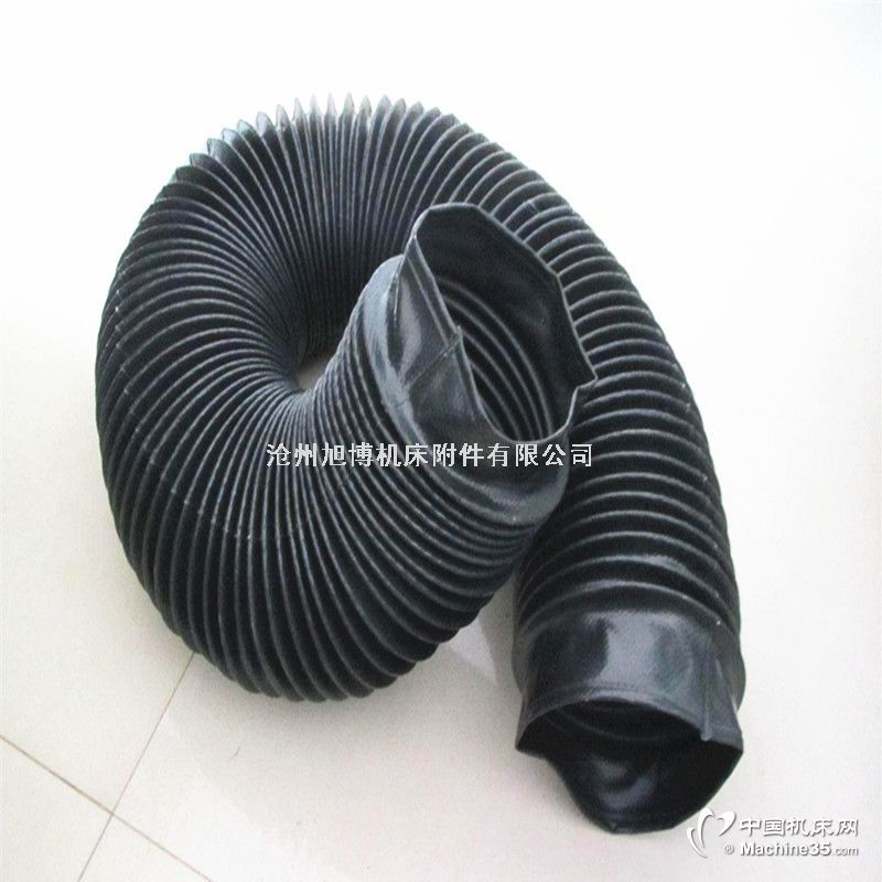 絲桿防護罩機床油缸防塵罩圓形氣缸保護套