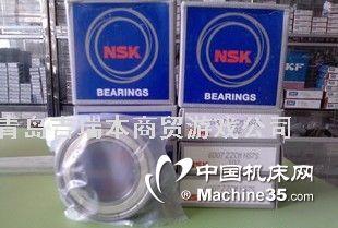 长治NSK轴承专卖日本NSK进口轴承代理商