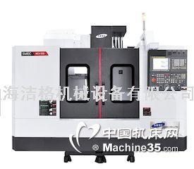 韩国原产立式加工中心 MCV-500