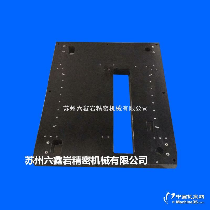 苏州大理石构件非标加工