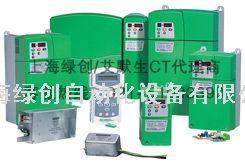 尼得科CT变频器停产机SE23400075