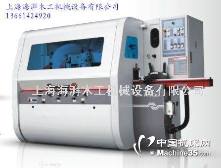 MB404精密木工四面刨选择苏州吴江有售
