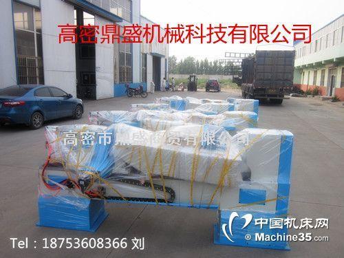 销售木工机械