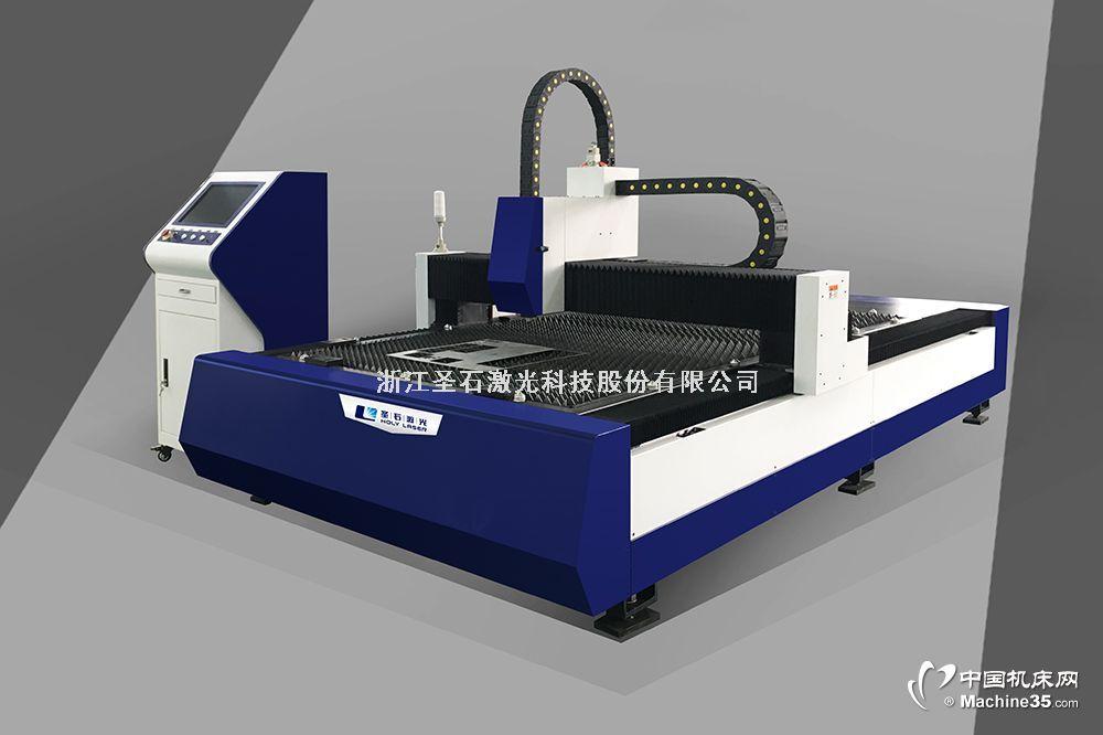 激光切割机全新品销售,适合各类金属非金属的切割