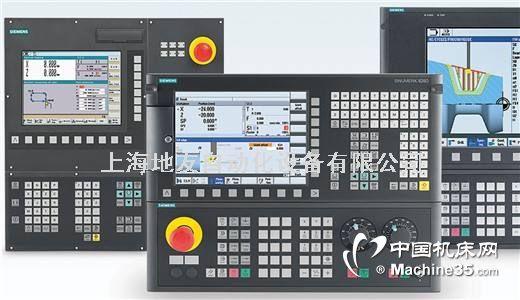 西门子控制官网开奖单元6SL3040-1MA01-0AA0