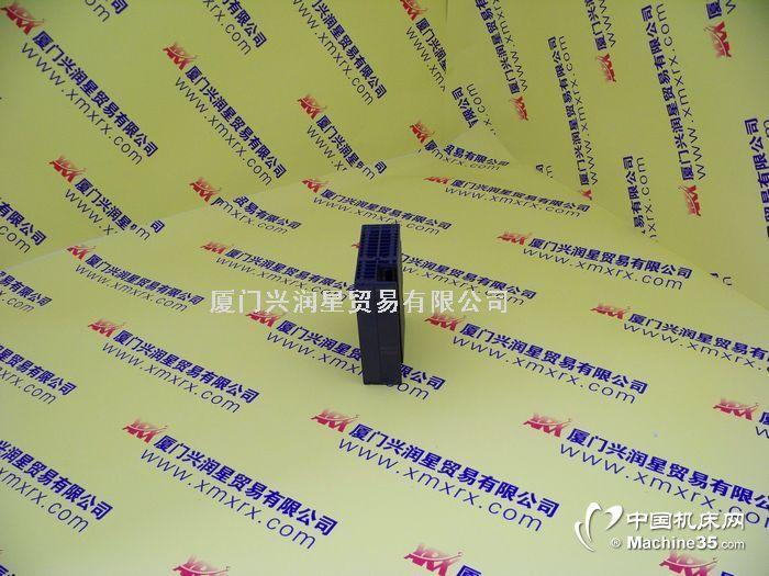 AB PLC模块   1747-L551