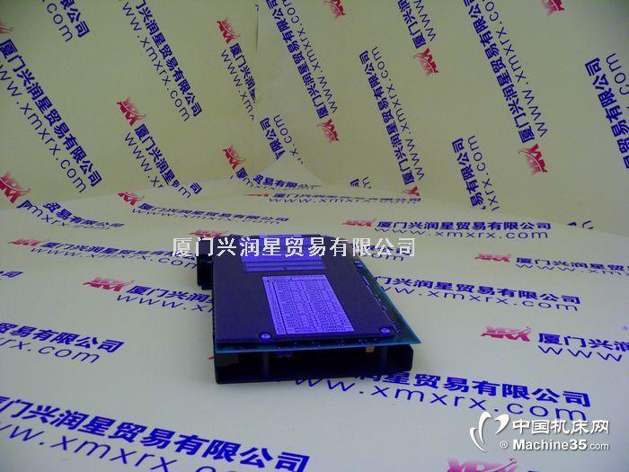 通用GE-10HE693STP104AXPLC 控制