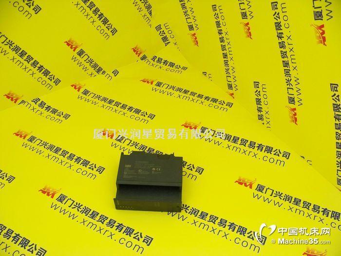 汉莫MP-3100 66D2032GX2配