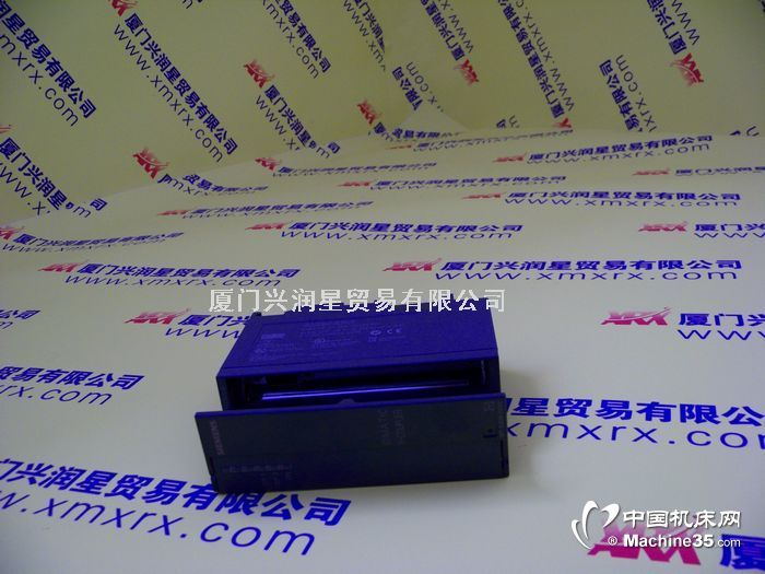 Honeywell-1TC-IXR061配件