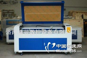 厂家直供1490.密度板,相框,水晶字激光雕刻机,激光切割机