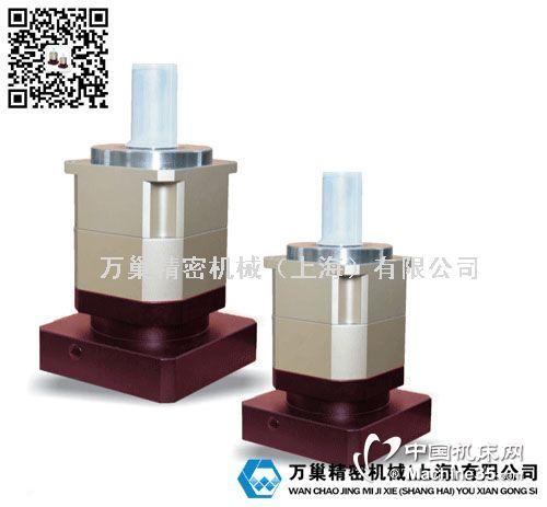上海行星减速机_优质商品价格_实力厂家 德国技术