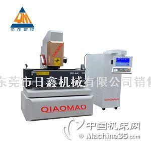 CNC-A45高精密鏡面火花機