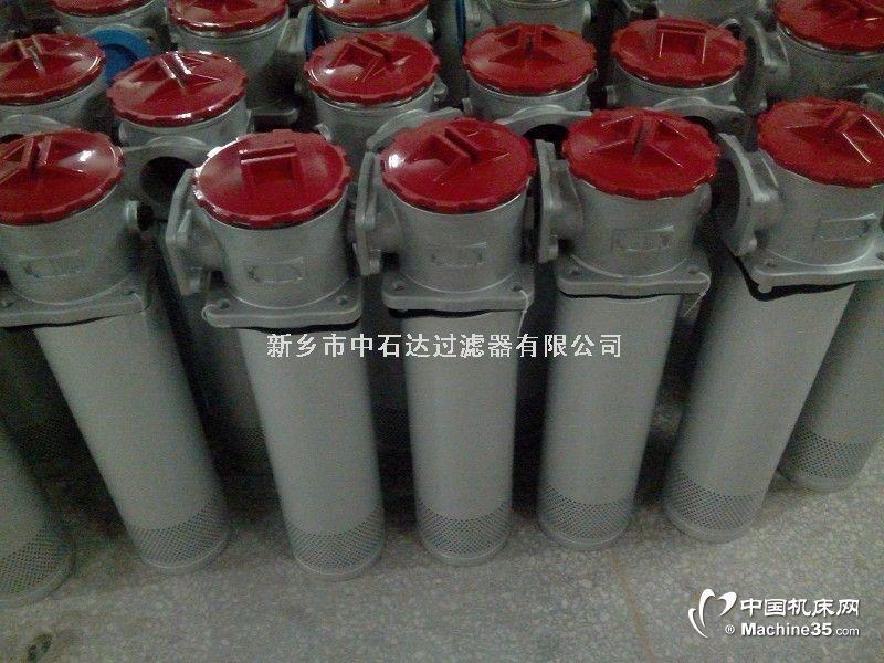 油箱吸油过滤器