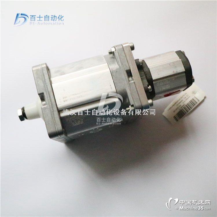 意大利迪普马柱塞泵VPPM-029PQC-R55S/10