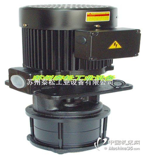 ACP-1100MF韩国亚隆冷却泵