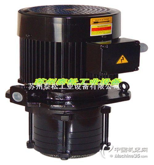 ACP-1100HMFS45韩国亚隆冷却泵