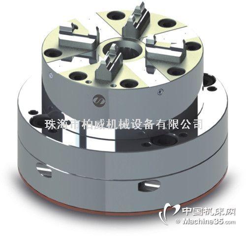 广东生产制造自动夹具定做厂家丨珠海柏威机械
