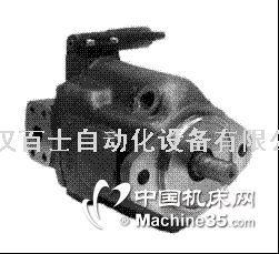 迪普马柱塞泵VPPM-073PC-R55S/10N000