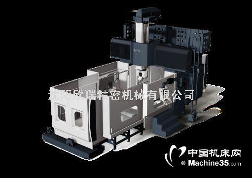 cnc 沈阳数控加工中心销售维修