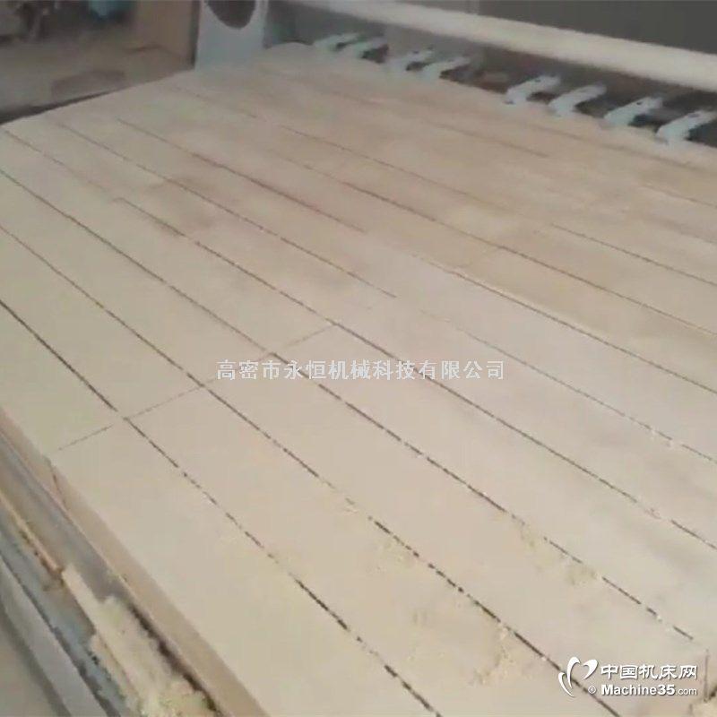 木工數控下料鋸,全自動往復式下料鋸,電子板材亞力克下料鋸