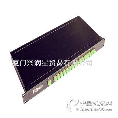 西门子6SE6440-2UD22-2BA1电子产品