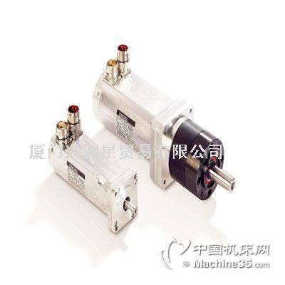 西門子6SE6440-2UD24-0BA1變頻器