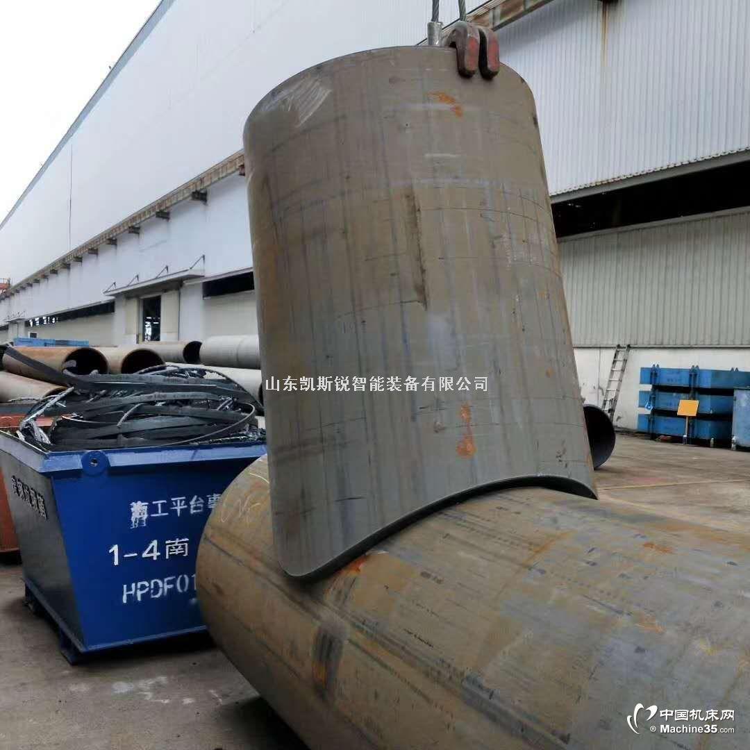 造船廠管子切割機 管子等離子切割機 生產效率高