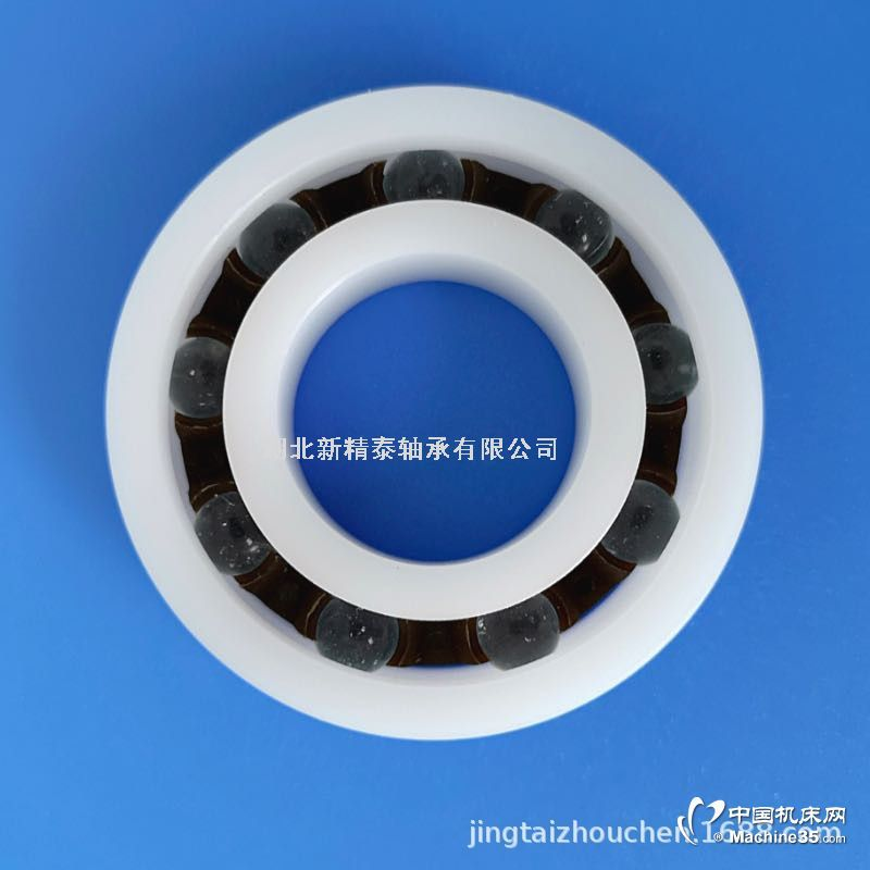6800pom塑料轴承