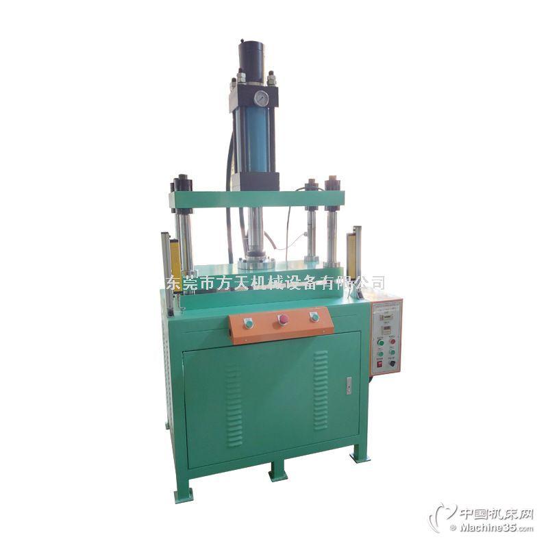 電機壓裝,氣啤機,小型壓裝設備