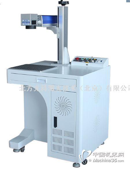 沧州不锈钢焊接机打标设备