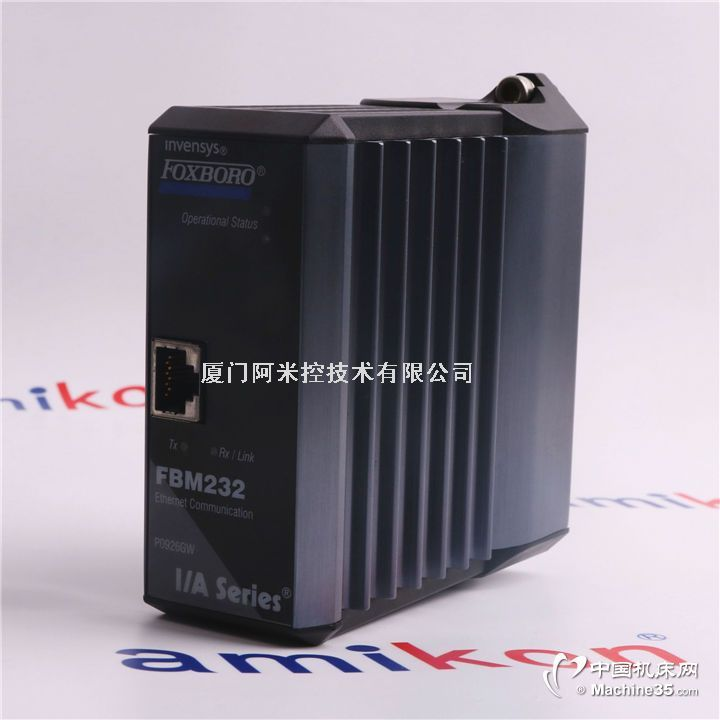 GE 燃机涡轮控制 DS200PCCAG9ACB