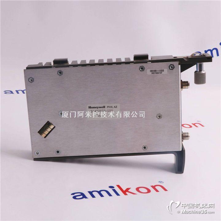 ABB 07EB62R1 CPU模块