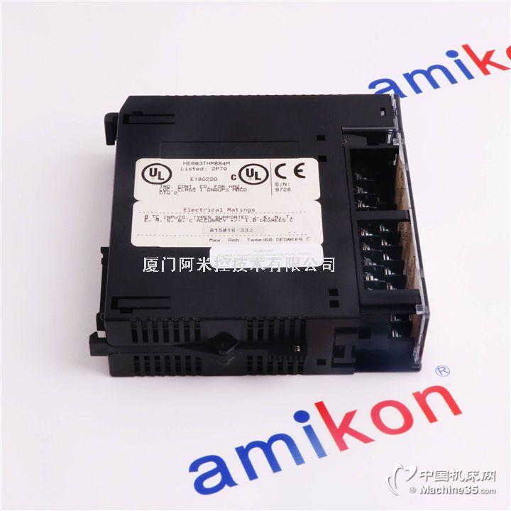 EPRO MMS6210 现货