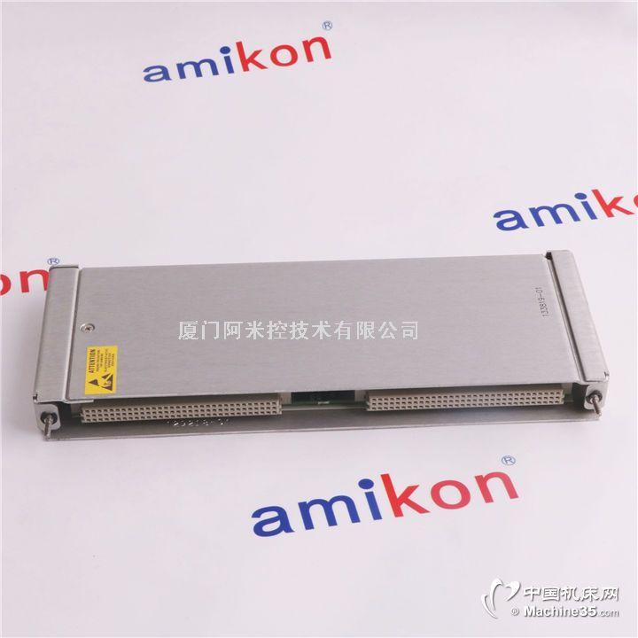 3500/05-01-02-00-00-01 可编程序控制器