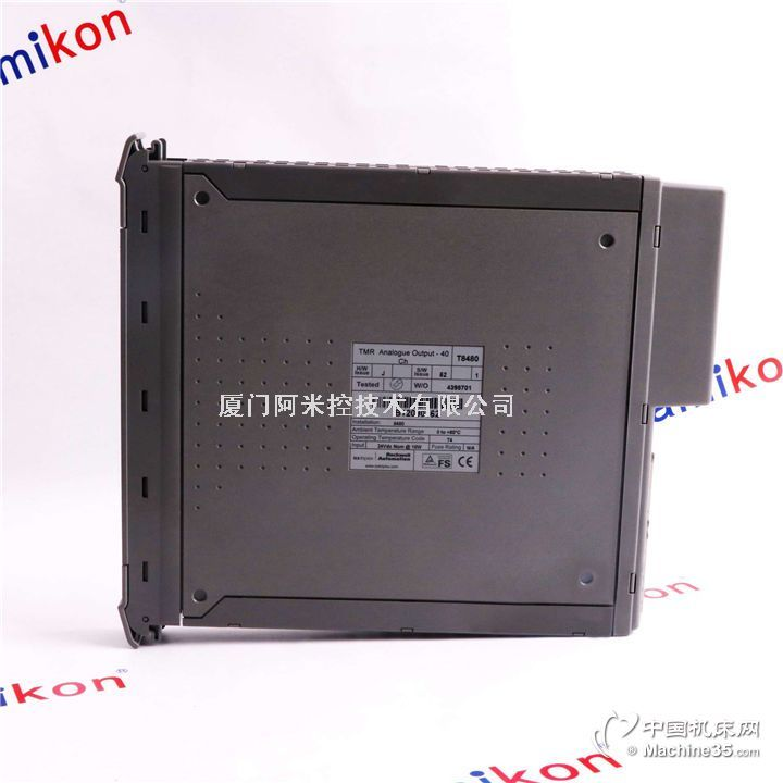 151X1224CFG  31F257 GFOI 模拟量输出模块